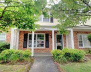 98 Towne Square Drive, Newport News South image