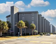 5905 S Kings Hwy. Unit 246, Myrtle Beach image