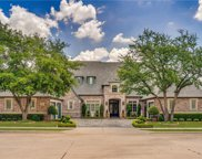 49 Armstrong Drive, Frisco image