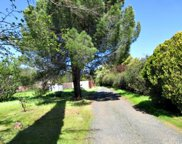 3213 Claremont Drive, Oroville image