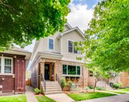 3625 North Mozart Street, Chicago image
