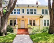143 15th Avenue Ne, St Petersburg image