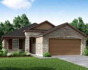 19406 Trotter Camp Trail, Tomball image