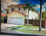 10801 Sw 75th St, Miami image