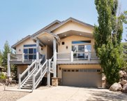 12458 N Ross Creek Dr, Kamas image