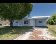 1413 Brookhill DR, Fort Myers image