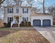 122 Saddle Drive, Newport News Denbigh South image