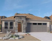 8845 S 165th Avenue, Goodyear image