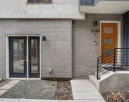 2326 Decatur Street Unit 1, Denver image