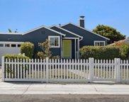 1539 York Ave, San Mateo image
