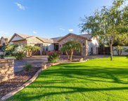 2033 E Coconino Place, Chandler image