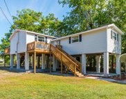 3130 BYRON RD, Green Cove Springs image