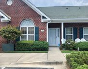 1515 Honeybee Lane, Wilmington image