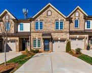 805 Piedmont Crossing Drive, High Point image