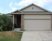 11423 Lost Mine Trail, San Antonio image