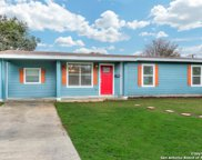 731 Olney, San Antonio image