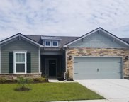 1742 Parish Way, Myrtle Beach image