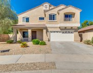 494 S 166th Drive, Goodyear image