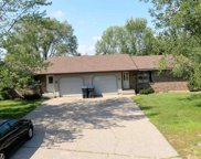 3240/3242 LARRY DRIVE, Plover image