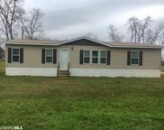 22904 County Road 62, Robertsdale image