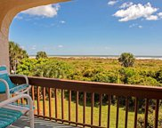 880 A1A BEACH BLVD Unit 8215, St Augustine Beach image