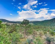 578 Meadow View Drive, Evergreen image