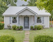 1908 Lawrence St, Columbia image