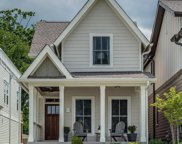 1013A Caldwell Ave, Nashville image