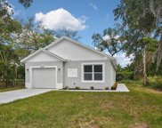 3310 Bassie Ct, Fort Myers image