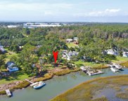 145 Lennoxville Point Road, Beaufort image