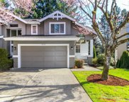 3518 255th Lane SE Unit 4, Sammamish image