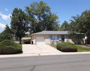12263 W Exposition Drive, Lakewood image