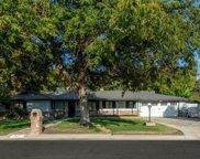 1827 S Bundy, Fresno image