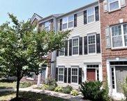 13518 Stargazer   Terrace, Centreville image