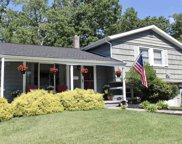 615 Yarmouth Ave, Absecon image