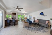 214 S Louella Road, Palm Springs image