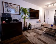 3047 W 47th Avenue Unit 112, Denver image