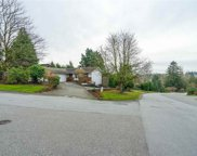 34351 Hycrest Place, Abbotsford image