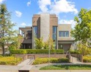 3339  McKinley Village Drive, Sacramento image