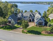 16537 Lighthouse Pointe Drive, Lenoir City image