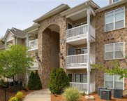7108 W Friendly Avenue Unit #105, Greensboro image
