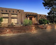 30812 County Road 356-1, Buena Vista image