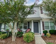 613 Cahill  Lane, Fort Mill image