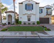 3486 S Valerie Drive, Chandler image