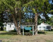14108 Turners Point   Road, Kennedyville image