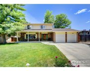 1350 Holly Dr, Broomfield image
