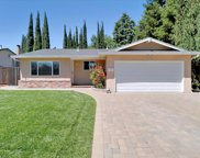 5777 Coralwood Way, San Jose image