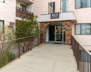 815 Southill Street Unit 115, Kamloops image
