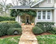 2211 Creston Road, Raleigh image