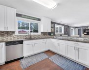 480 Lineberry Road, South Central 1 Virginia Beach image